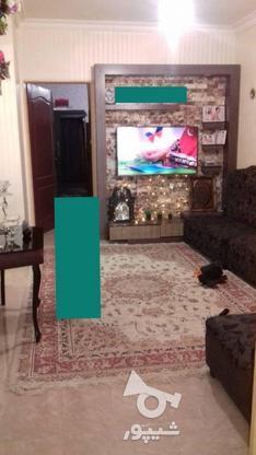 فروش آپارتمان 55 متر در میدان امام حسین در گروه خرید و فروش املاک در گیلان در شیپور-عکس7