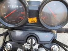 باکسر مدل 97 در شیپور