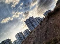 فروش آپارتمان 90 متر پردیس فاز 11 در شیپور-عکس کوچک