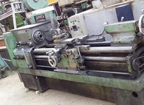 خریدوفروش ماشین آلات صنعتی تراش پرس خم گیوتین دریل در شیپور-عکس کوچک