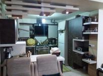 فروش آپارتمان 121 متر در نگارستان در شیپور-عکس کوچک