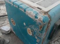 فروش کولر ابی بدون دینام در شیپور-عکس کوچک