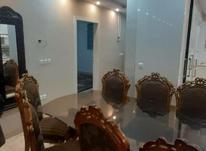 آپارتمان نقلی رودکی ؟! در شیپور-عکس کوچک
