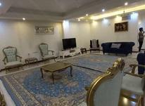 فروش آپارتمان 165 متر در کهریزک در شیپور-عکس کوچک