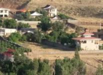فروش زمین مسکونی 2000 متر در دماوند در شیپور-عکس کوچک