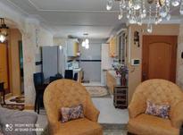 فروش آپارتمان 92 متری در معلم در شیپور-عکس کوچک