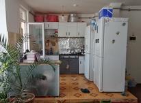 آپارتمان80متری واقع در شهرک اندیشه(پیله سحران) در شیپور-عکس کوچک