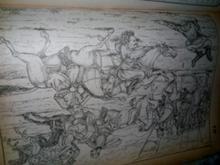 شاهنامه کامل در شیپور