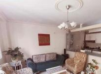 اجاره آپارتمان 54 متر در تهرانپارس شرقی در شیپور-عکس کوچک