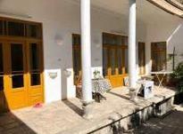 فروش ویلایی 380 متر درتوحید جهت رستوران یا بوم گردی در شیپور-عکس کوچک
