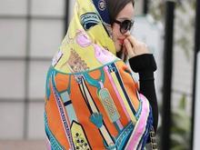 کار در منزل فروش امانتی و نقدی لباس مانتو کیف کفش ساعت روسری در شیپور