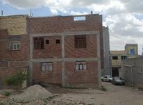 زمین مسکونی 170 متر در شیپور-عکس کوچک