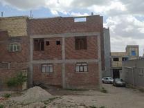 زمین مسکونی 170 متر در شیپور