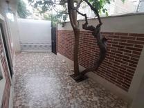 90 متر/ 2 خواب/ ویلایی حیاط دار/ ماشین رو/عمارت نسترن در شیپور