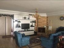 اجاره آپارتمان 140 متر در سعادت آباد در شیپور