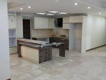 اجاره آپارتمان 88 متر در شهران در شیپور