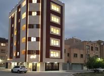 فروش آپارتمان 90 متر در گلستان در شیپور-عکس کوچک