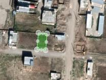 فروش زمین مسکونی 200 متری در مینودشت ( شهرک امام حسین ) در شیپور