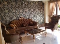 فروش آپارتمان 160 متر در نیاوران در شیپور-عکس کوچک