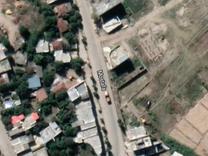 فروش زمین مسکونی 200 متری در مینودشت (بعد از مزار ) در شیپور