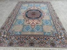 فرش 2600شانه _+_کلاسیک در شیپور
