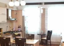 فروش آپارتمان 62 متر در جنت آباد جنوبی در شیپور-عکس کوچک