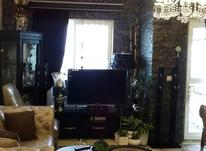 آپارتمان 75 متری دوخواب در بلوار دانشگاه بابلسر در شیپور-عکس کوچک