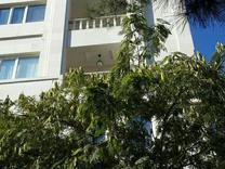 180متر آپارتمان در امام رضا 35 شوش10 در شیپور