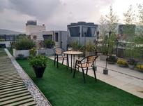 اجاره آپارتمان 240 متر در قصر دشت در شیپور-عکس کوچک
