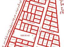 فروش زمین 130 متری ملکی شیراز کرونی در شیپور-عکس کوچک