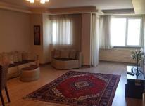 اجاره آپارتمان 120 متر در زرهی در شیپور-عکس کوچک