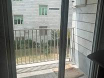 فروش آپارتمان 79 متر در پارک تندرستی در شیپور