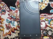 گوشی هونورx4 در شیپور-عکس کوچک