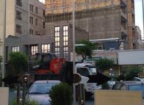 فروش آپارتمان 125 متر در شهرداری در شیپور-عکس کوچک