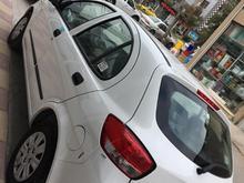 تیبا 2صفر خشک با بیمه بدنه مدل 1400 در شیپور