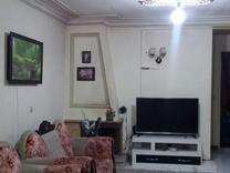 رهن و اجاره آپارتمان 75 متر در پاسداران بابلسر در شیپور