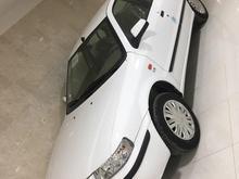 سمند Lx صفر خشک مدل 1400 در شیپور
