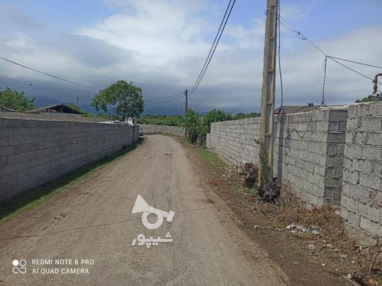 فروش خانه و کلنگی 1800 متر در تالش روستای پشته در گروه خرید و فروش املاک در گیلان در شیپور-عکس2