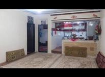 فروش ویلایی 90 متر در ابهر در شیپور-عکس کوچک