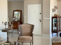 اجاره آپارتمان 170 متر در هاشمیه در شیپور-عکس کوچک