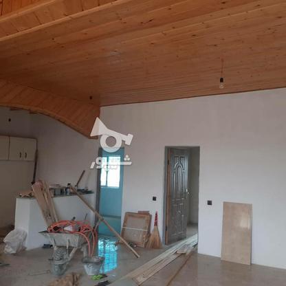 فروش ویلای دوطبقه 275 متری سند ششدانگ در گروه خرید و فروش املاک در مازندران در شیپور-عکس4