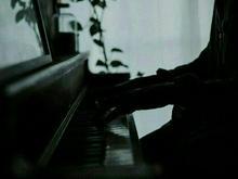 مدرس پیانو فارغ التحصیل هنرستان عالی موسیقی پسران در شیپور