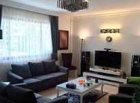 فروش آپارتمان 151 متری با چشم انداز و سترسی  در شیپور-عکس کوچک