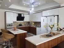 فروش خانه 142 متر 3 خوابه شهریار در شیپور