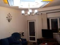فروش آپارتمان 105 متر در تنکابن فردوسی شرقی در شیپور