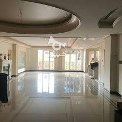 آپارتمان 126 متری 3 خواب در خورشیدکلا در گروه خرید و فروش املاک در مازندران در شیپور-عکس1