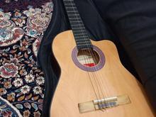 گیتار کاملا نو در شیپور