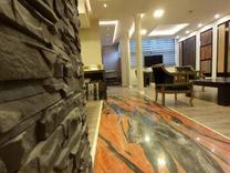 اجاره اداری 100 متر در چهارباغ بالا در شیپور