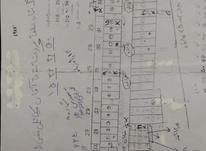 فروش زمین مسکونی 200 متر در کلاله در شیپور-عکس کوچک