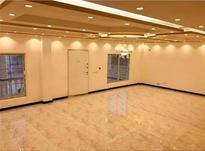 فروش ویلا زمین 663 متر در شهرک غرب در شیپور-عکس کوچک